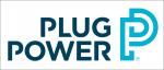 https://www.plugpower.com/