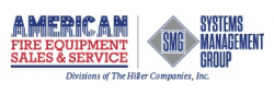 The Hiller Companies
