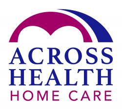 Across Health Home Care