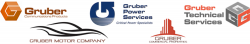 Gruber Power Services