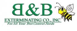 B&B EXTERMINATING, CO., INC.