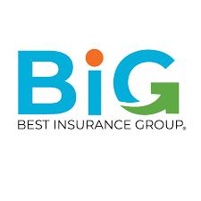 BIG Insurance Group