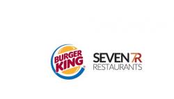 Seven Restaurants, LLC
