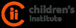 The Children's Institute