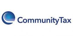 Community Tax, LLC