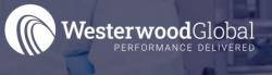Westerwood Global USA Corp