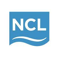 Norwegian Cruise Line Holdings LTD.