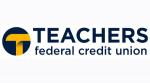 https://www.teachersfcu.org/