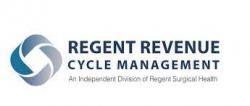 Regent Revenue Cycle Management