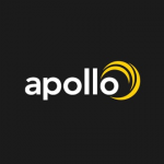 www.apolloretail.com