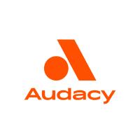 Audacy Operations, Inc