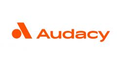 Audacy, Inc.
