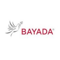 Bayada Home Health Care – Bayada Habilitation