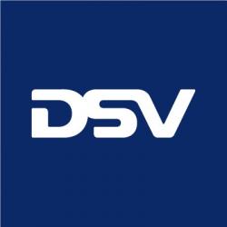 DSV Air & Sea