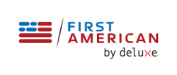 First American by Deluxe