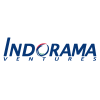 Indorama Ventures Sustainable Recycling, LLC