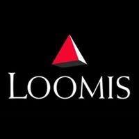 Loomis Armored