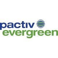 Pactiv Evergreen Inc.