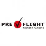 preflightairportparking.com