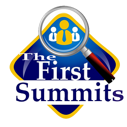 The First Summits