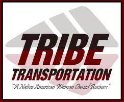Tribe Transportation