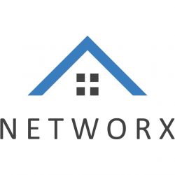 Networx Systems, Inc.